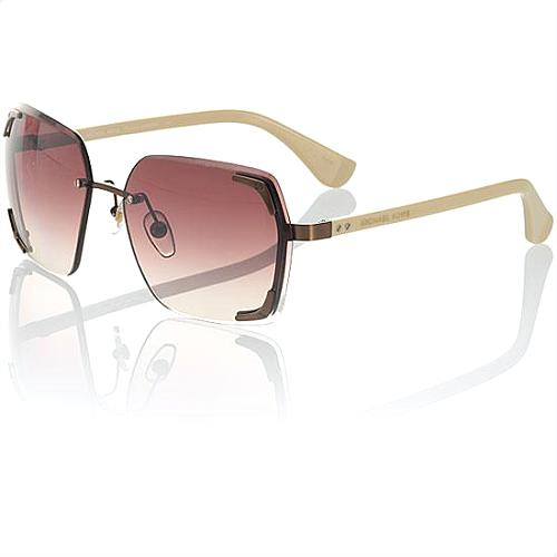 Michael Kors Olympia Sunglasses