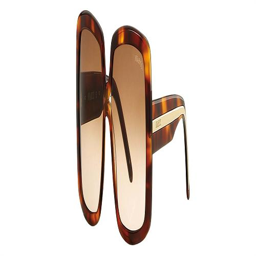 Nina Ricci Jackie O Sunglasses
