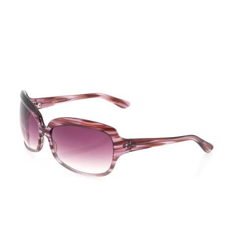 Oliver Peoples Cameo Sunglasses