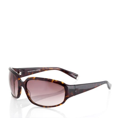 Oliver Peoples Kirra Sunglasses
