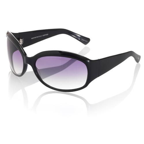 Oliver Peoples Tara Sunglasses