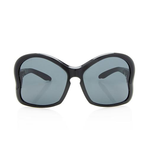 Prada Butterfly Sunglasses