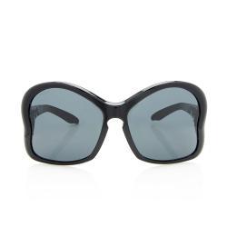 Prada Butterfly Sunglasses