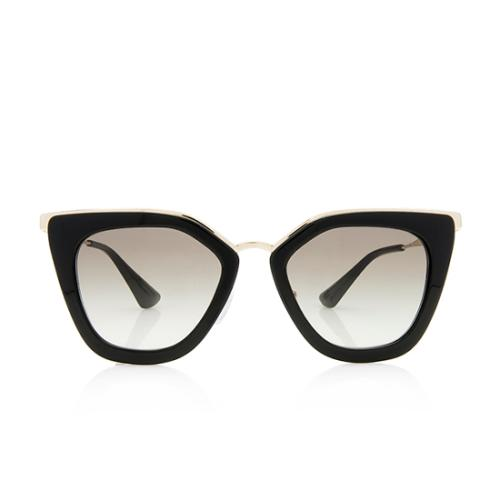 Prada Cinema Sunglasses