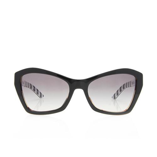 Prada Disguise Sunglasses