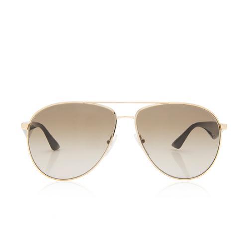 4a3e3aad01b9e Prada-Double-Bar-Aviator-Sunglasses 96344 front large 0.jpg