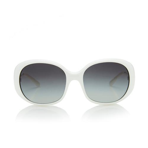 d427845d0456 Prada-Round-Sunglasses_95546_front_large_0.jpg