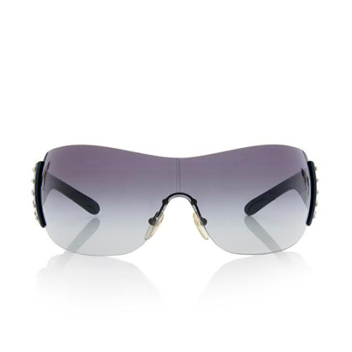 46dde58bd528 Prada-Shield-Studded-Sunglasses 81790 front large 0.jpg