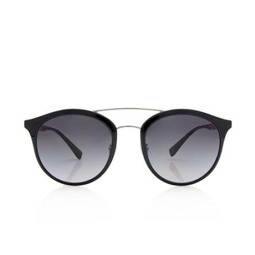 Prada Sport Polarized Phantos Sunglasses