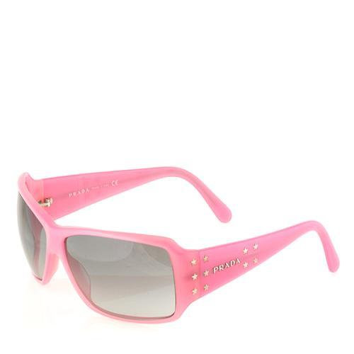 Prada Stars Sunglasses