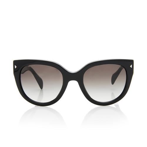 33bb477c4cb1 Prada-Stud-Cat-Eye-Sunglasses 88212 front large 0.jpg