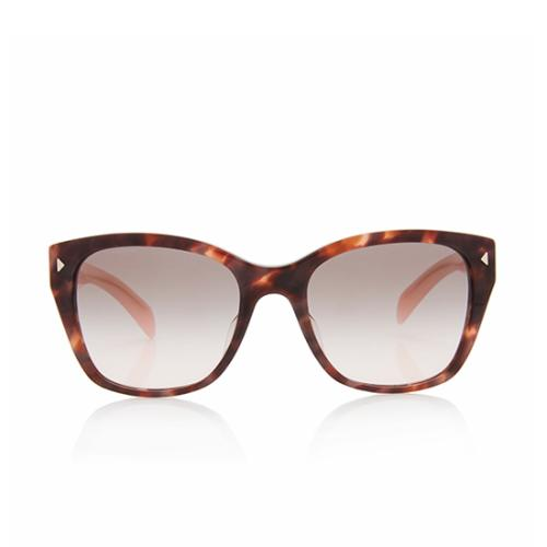 4a7e5be9ca65 Prada-Stud-Cat-Eye-Sunglasses 91902 front large 0.jpg