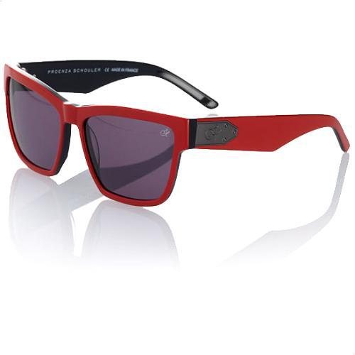 Proenza Schouler Sunglasses
