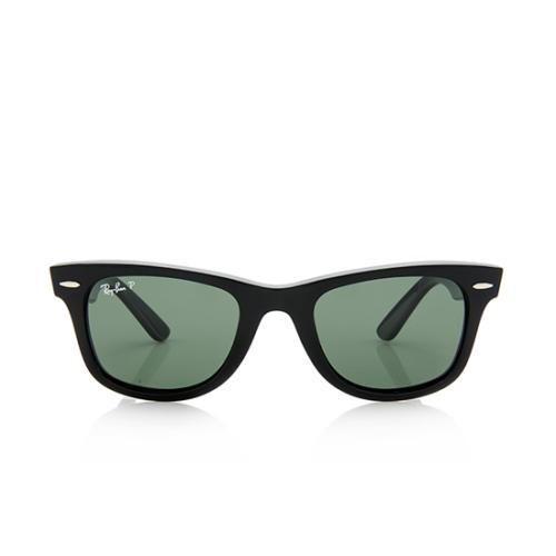 5a3a729b7ae Ray-Ban-Polarized-Original-Classic-Wayfarer -Sunglasses--FINAL-SALE 83799 front large 0.jpg