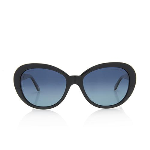 a607880d5d28 Tiffany-and-Co-Polarized-Crystal-Oval-Key-Sunglasses 91897 front large 0.jpg