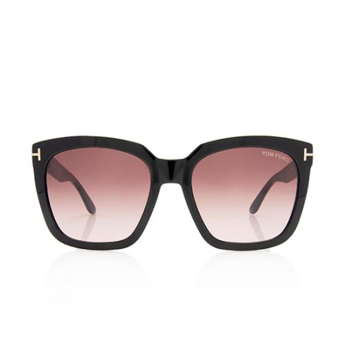 Tom Ford Amarra Sunglasses - FINAL SALE