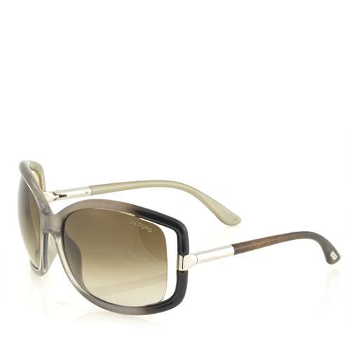 Tom Ford Anais Sunglasses