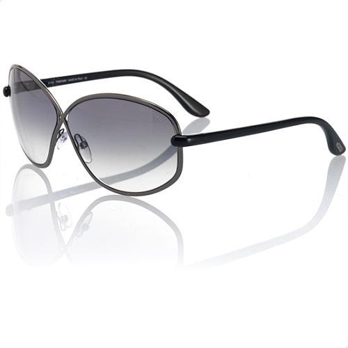 Tom Ford Bridgette Sunglasses