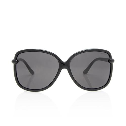 Tom Ford Callae Sunglasses