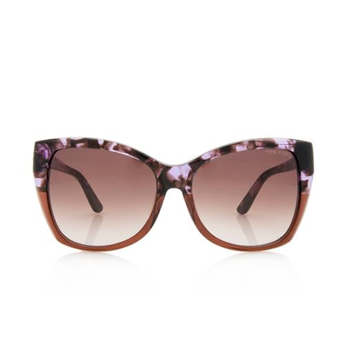 Tom Ford Carli Sunglasses