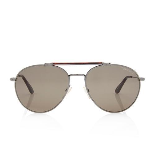ed85d7edb4199 Tom-Ford-Colin-Aviator-Sunglasses 98289 front large 0.jpg