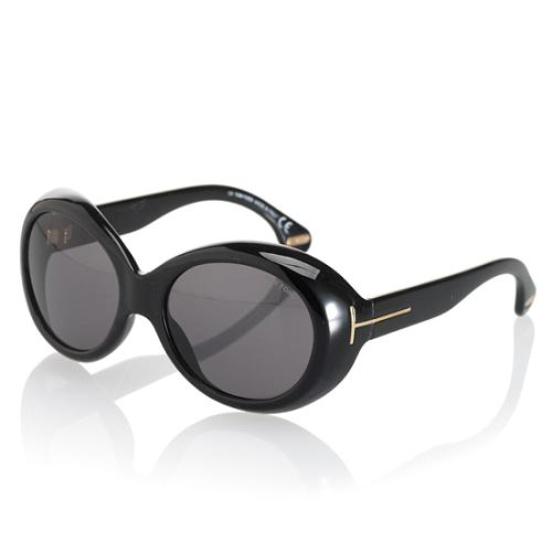 Tom Ford Emanuella Sunglasses