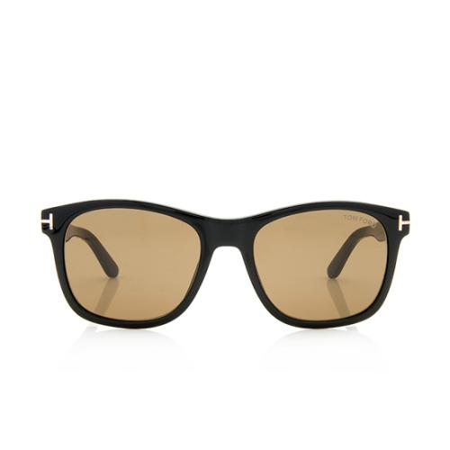 Tom Ford Eric Sunglasses