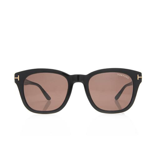 Tom Ford Eugenio Sunglasses