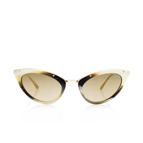 Tom Ford Grace Sunglasses