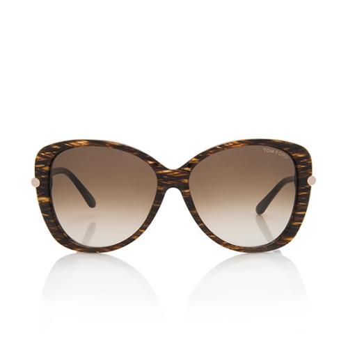 4efbfa36798e1 Tom-Ford-Linda-Butterfly-Sunglasses- 86899 front large 0.jpg