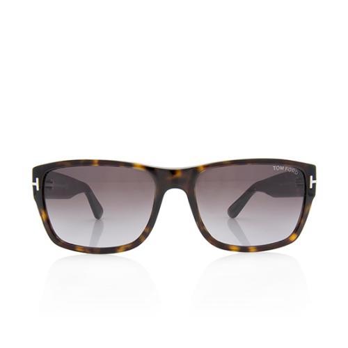 Tom Ford Mason Sunglasses