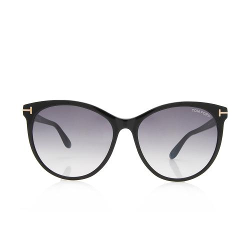 Tom Ford Maxim Sunglasses
