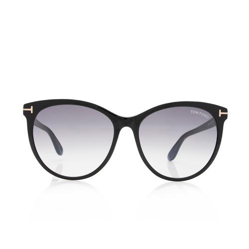 Tom Ford Maxim Sunglasses