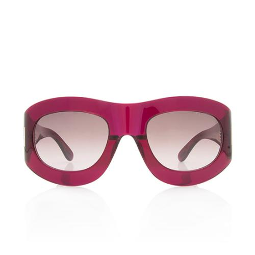 Tom Ford Mila Sunglasses