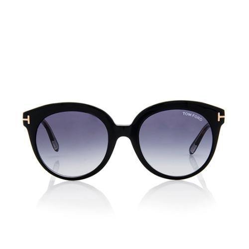 e220ca34e33 Tom-Ford-Monica-Sunglasses 90264 front large 0.jpg
