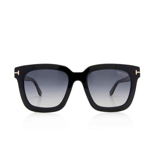 Tom Ford Polarized Sari Sunglasses