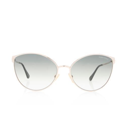 Tom Ford Zelia Sunglasses