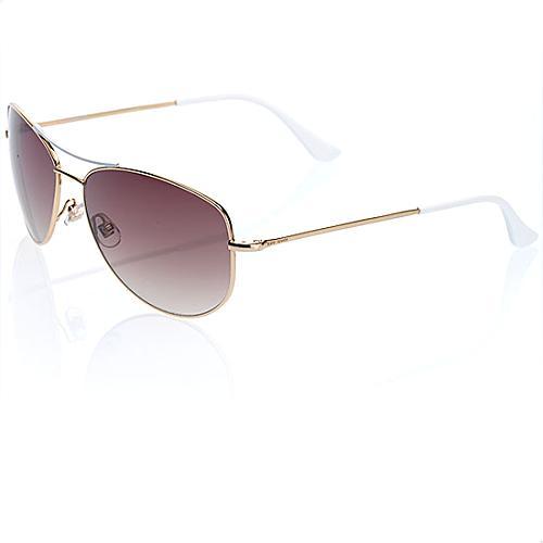 kate spade Ally Sunglasses