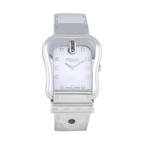 Women's Watches | FENDI