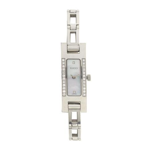 e3a4d288987 Gucci-Ladies-Diamond-Bracelet-Watch-_50352_front_large_1.jpg