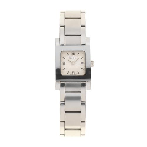 Gucci Stainless Steel 7900P Watch