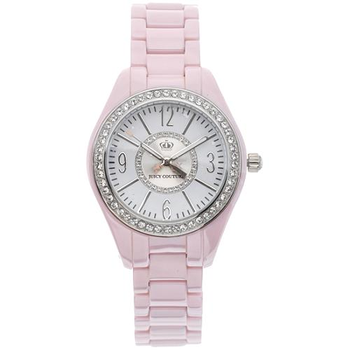 Juicy Couture Lively Watch