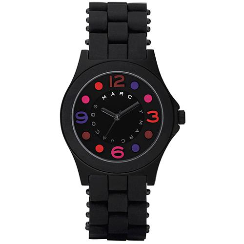 Marc by Marc Jacobs Pelly Watch