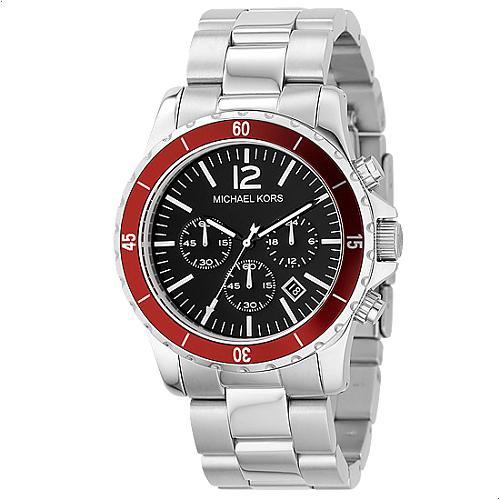 Michael Kors Large Sport Watch