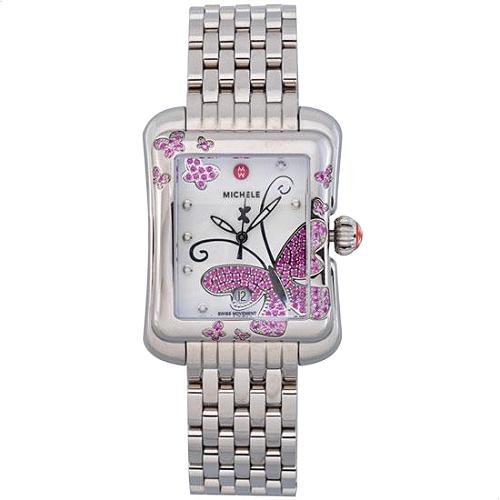 fe46b6f6b9d6f Michele-Extreme-Butterfly-Watch 35552 front large 1.jpg