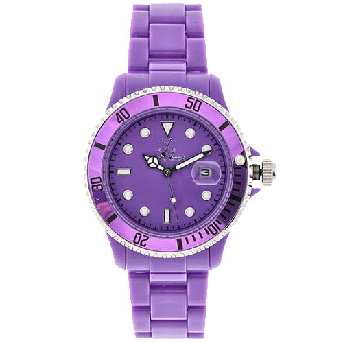 ToyWatch Mini Watch